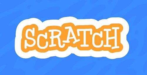 子ども向けプログラミング言語のScratch